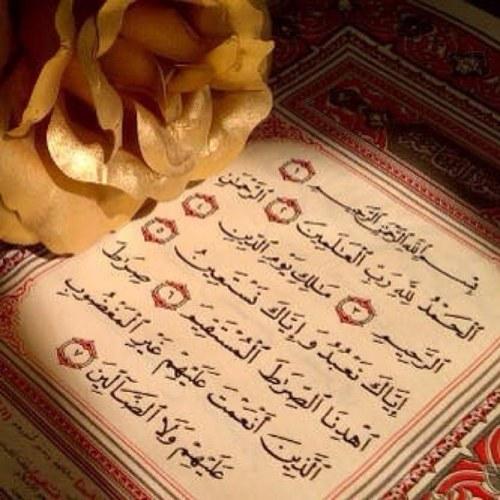 أهم المعجزات القرانية التي أذهلت العلماء وهدتهم الى الإسلام