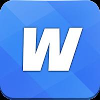 Cara Menggunakan Whaff Aplikasi Android Yang Memberikan Hadiah Uang Gratis