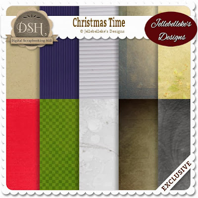 http://digitalscrapbookinghill.com/custore/index.php?main_page=product_info&cPath=90_215&products_id=2589