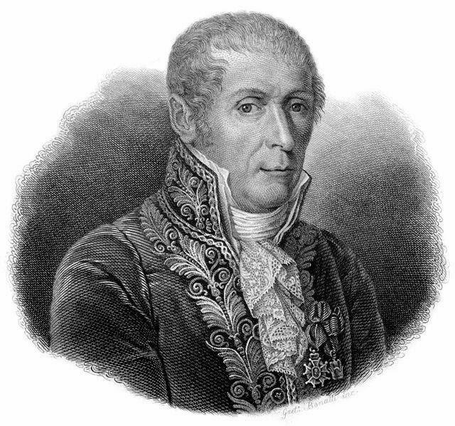 Instalaciones electricas residenciales - Alessandro Volta