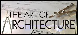arhitektura tekstovi