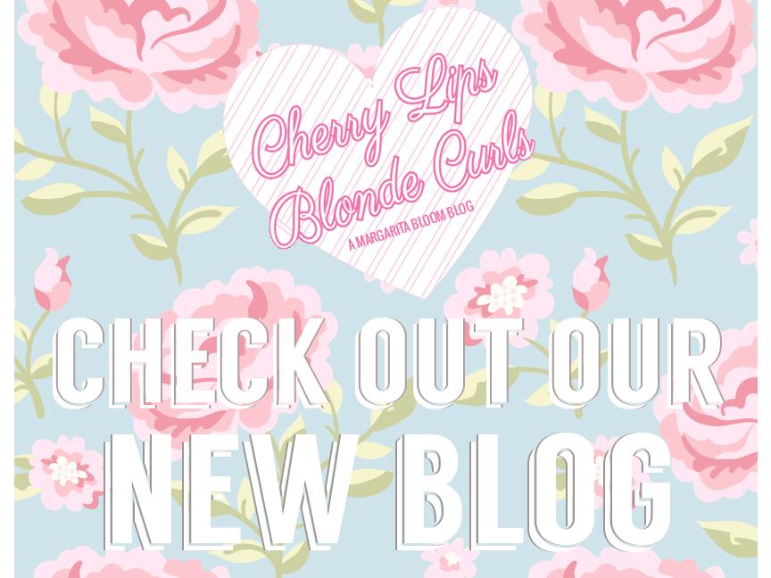 http://www.cherrylipsblondecurls.com/