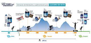 [Imagen: 1_Ciclismoenruta-BR.jpg]