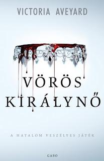 http://moly.hu/konyvek/victoria-aveyard-voros-kiralyno