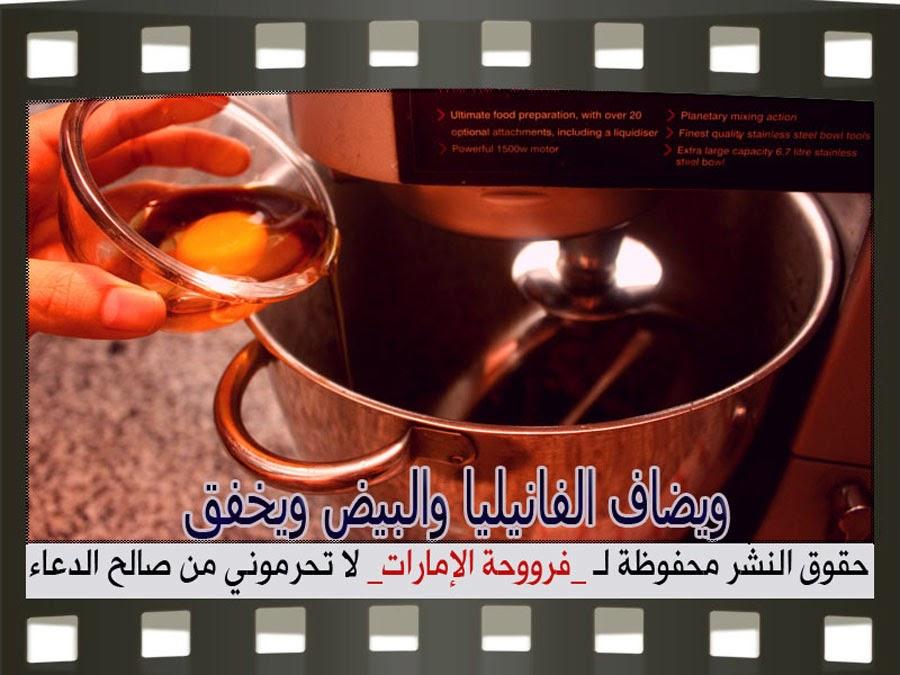 http://1.bp.blogspot.com/-pjsV6Lvcp54/VVoNbLnyq4I/AAAAAAAANLk/VCGfydEFx04/s1600/77.jpg