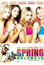Spring Breakers Download Filme