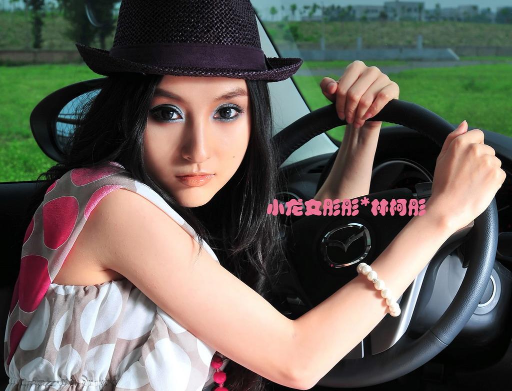 http://1.bp.blogspot.com/-pjvPfaYpNCw/TilcvTOwDdI/AAAAAAAAAVo/DPkVTKT67Bg/s1600/Lin-Ketong-in-the-Car-01.jpg