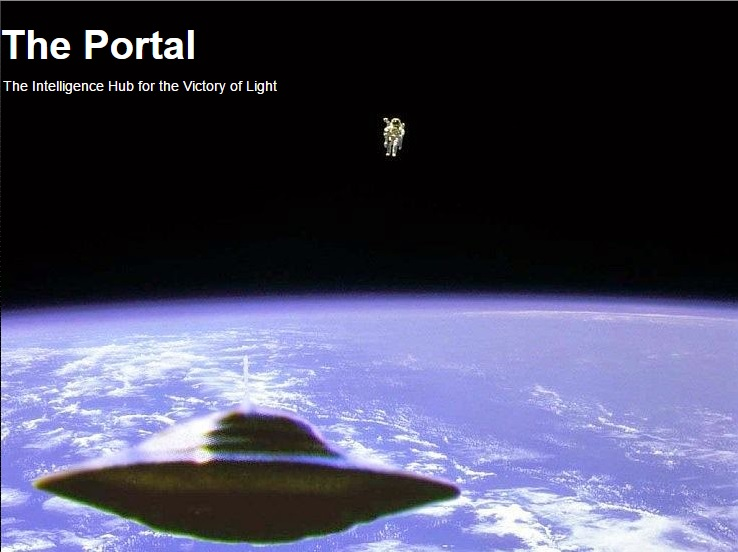 THE PORTAL - COBRA'S BLOG