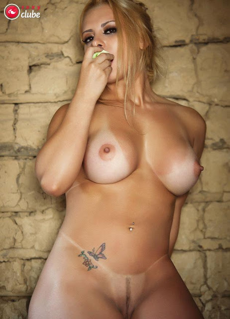 porno indonesia gratis nedlasting sexy