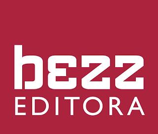 Editora Bezz