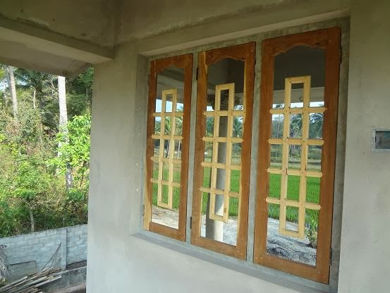 new model house windows designs new kerala style window