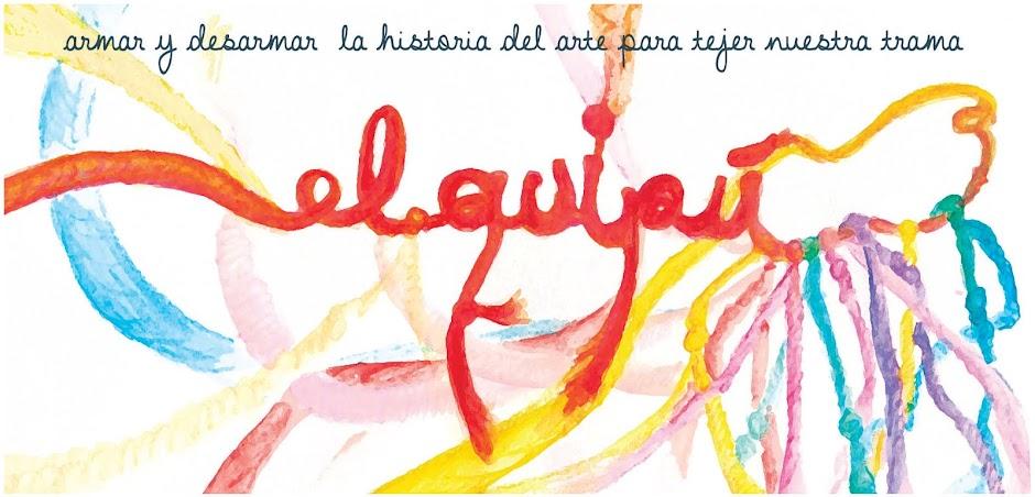 Taller El Quipu