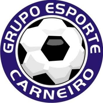 GRUPO ESPORTE CARNEIRO