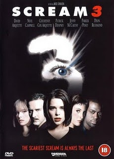 Scream 3 2000 Hindi Dubbed Movie Watch Online
