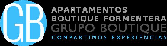Formentera Apartaments - Grupo Boutique