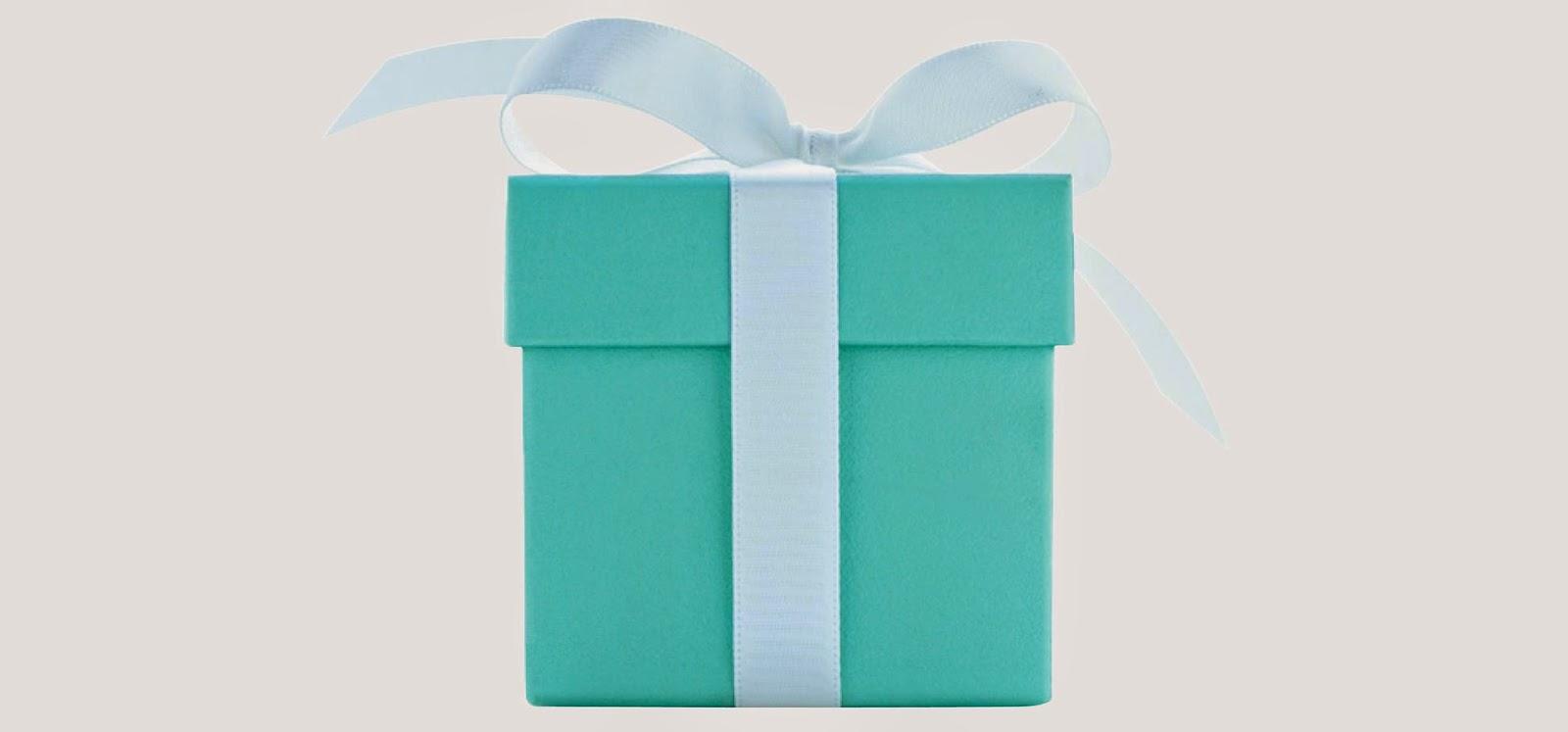 Tiffany & Co. , Fab Lifestyle Fridays, Eating Fabulously, Christopher Stewart, Valentine's Day