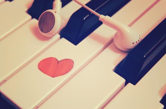 urmeaza vocea inimii ratiunii