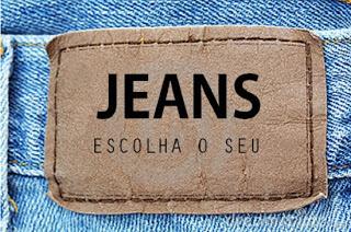 Onde Comprar Jeans online pela internet