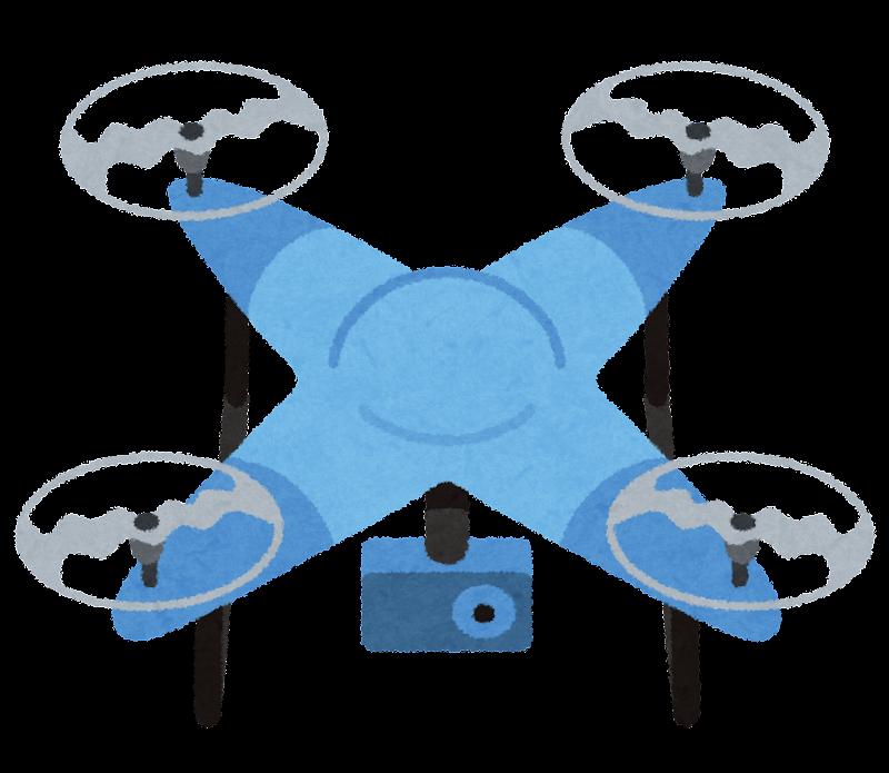 http://1.bp.blogspot.com/-pk3qsFO2VtE/VOsJgSCODHI/AAAAAAAArow/sCoglkYlP28/s800/quadcopter_drone.png