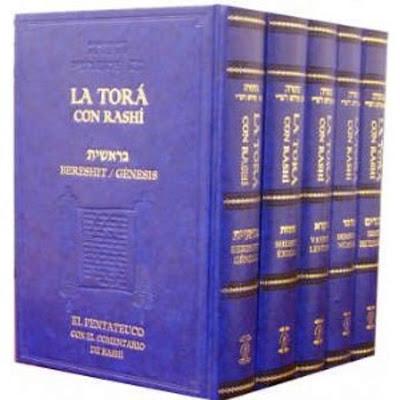 La Torah: Los 5 Libros de Moises (Spanish Edition), , , Very Good, 2008-04-07,