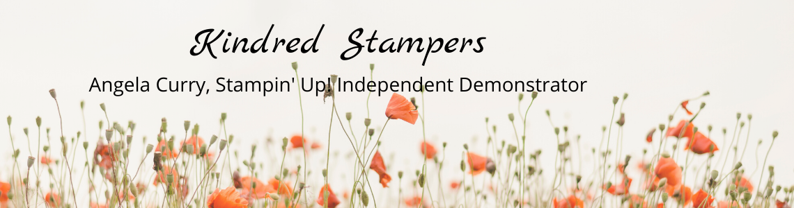 Kindred Stampers