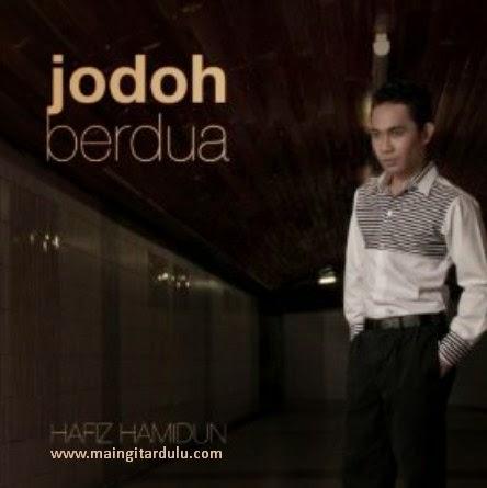 Jodoh Berdua - Hafiz Hamidun