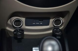 Kia Soul 2013 Steering
