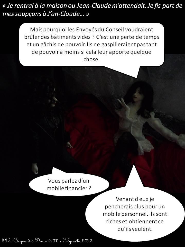 AB Story, Cirque:T24 ep7 p 51/E8 p 52/+E9 p 52 Diapositive7