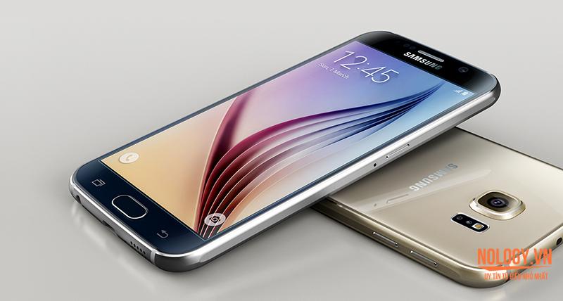 Samsung Galaxy s6 Dual sim với những bí mật được hé lộ