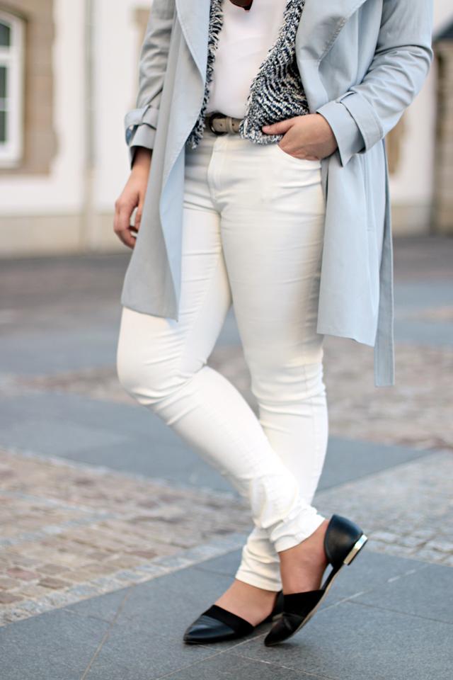 4e3e605416d5 Clothes   Camera - Luxembourg Fashion and Beauty Blog