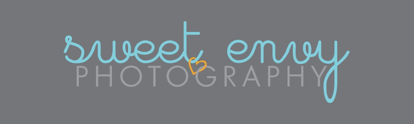 Sweet Envy Photography