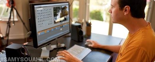 كيف تصنع مقطع فيديو ينجذب اليه أكبر عدد ممكن من المشاهدين؟