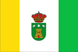 RUTE (Córdoba)
