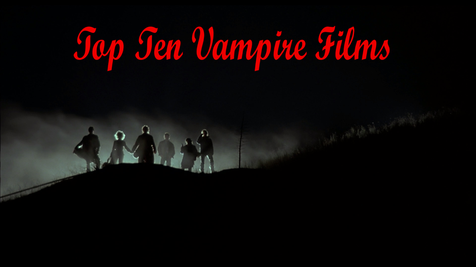Mikes movie cave top ten vampire films there is probably no other monster that has dominated books movies and television quite like the vampire they are oft portrayed as the symbolism of buycottarizona