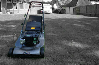 Grass cutting, cutting grass, lawn mowing, sussex, surrey