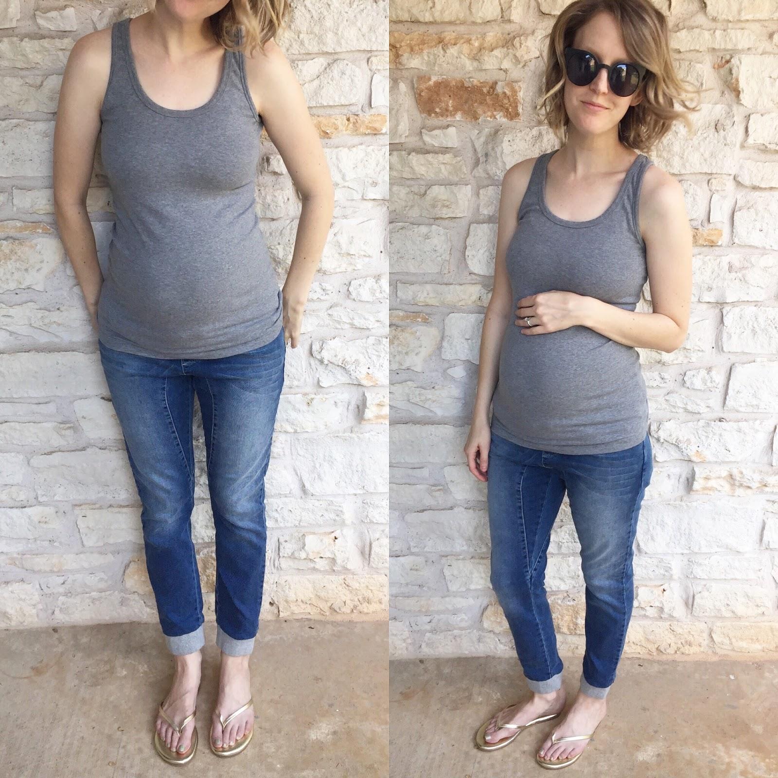 JesseCoulter - No. 15 {Maternity Style}   Jesse Coulter