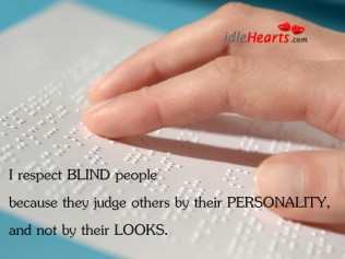 Love is Blind Quotes,messages,greeting,wishes and animations