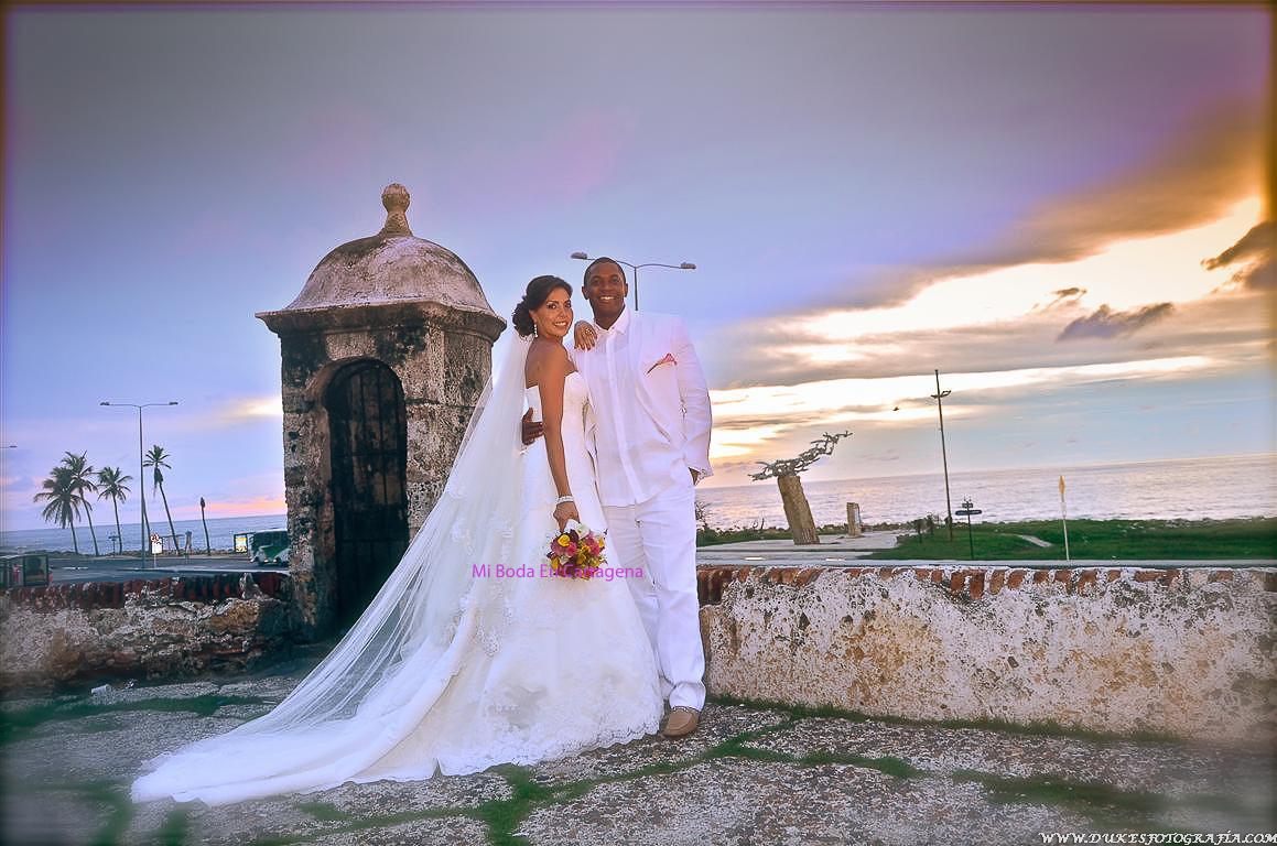 Matrimonio Simbolico En Cartagena : Mi boda en cartagena amazing sunsets for perfect