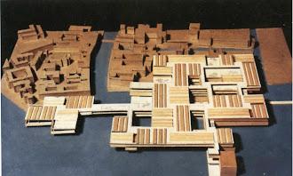 REF. Le Corbusier
