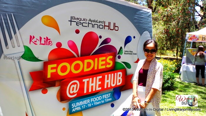 Baguio City: Top 6 Foodies At The Hub