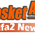 Το BasketA2.gr καλωσορίζει το Alfa2News