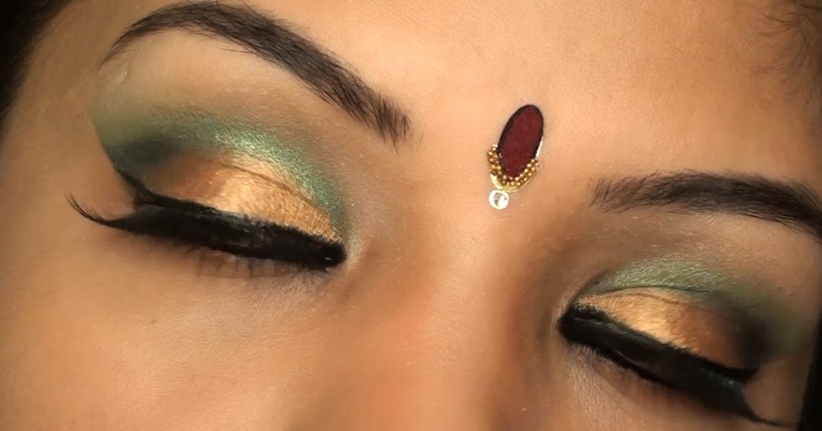 Superprincessjo Bollywood Inspired Indian Bridal Wedding