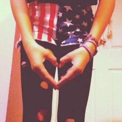 el primer amor nunca se olvida..