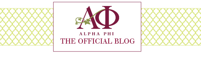 Alpha Phi International