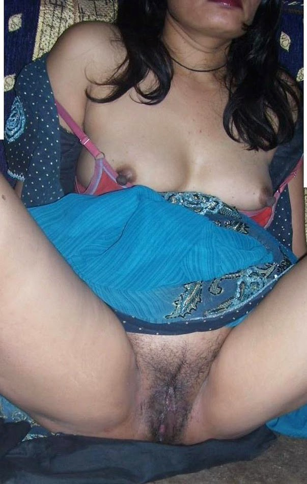 And Xxx indian fatty village women