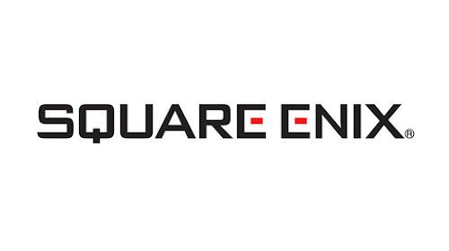 Último Relatório Anual da Square Enix é Revelado