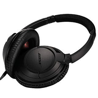 Bose SoundTrue Headphone