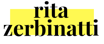 Rita Zerbinatti