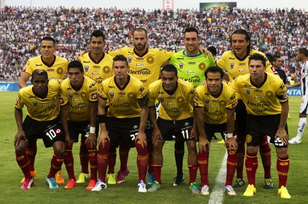 Chivas y Leones Negros debía jugarse el domingo 3 de agosto.