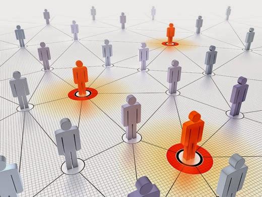อาชีพเสริม รายได้เสริม ธุรกิจเครือข่าย